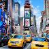 Oferta de viaje a Nueva York