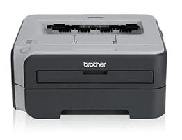 brother hl-2140 printer driver software free download