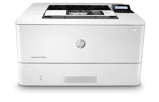 HP LaserJet Pro M304a Driver Downloads, Review And Price