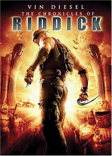 Riddik 2