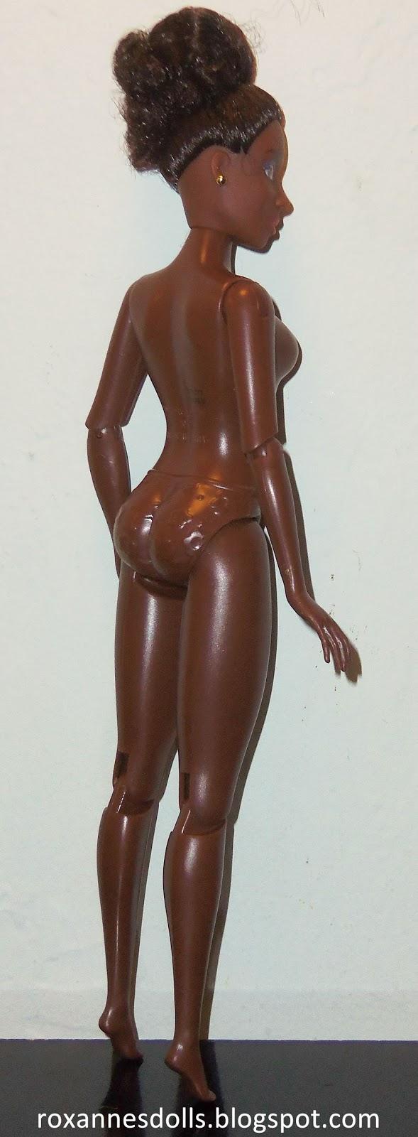 Escort filipina massage sex