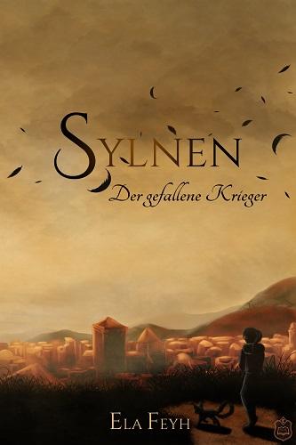 Sylnen 1