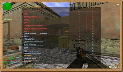 Counter Strike 1.6 Free Download PC Games