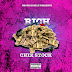 Chix Stock - Rich (Rap) [Download]