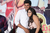 Jayammu Nischayammu Ra Success meet Ra-thumbnail-10