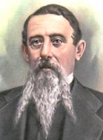 De SUN RISE- Libro de Historia de Mexico (History of Mexico Book), Dominio público, https://commons.wikimedia.org/w/index.php?curid=11665588