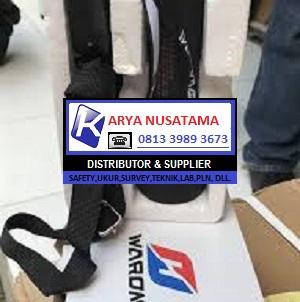 Jual Warom Bad-206  Senter Pertambangan di Sulawesi