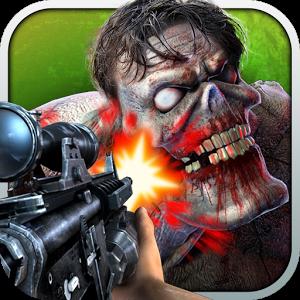 Link Zombie Killer 2.4 apk Clubbit