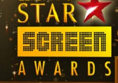 23rd Annual Star Screen Awards 2016 Winners List
