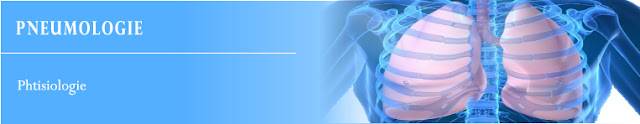 cours Pneumologie pdf gratuit