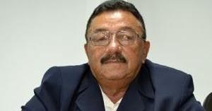 Morre, aos 85 anos, ex-vereador de Serra Talhada que tinha o ...