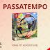 Lisboa Games Week: Passatempo Nintendo