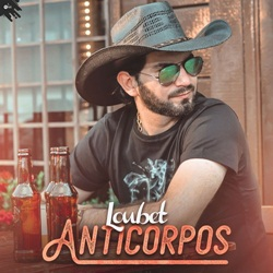 Baixar Anticorpos - Loubet Mp3