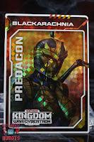 Transformers Kingdom Cyclonus Card 01