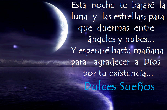 """===Un Rincón para """"Luna""""...=== - Página 3 Dulces+sue%C3%B1os"""