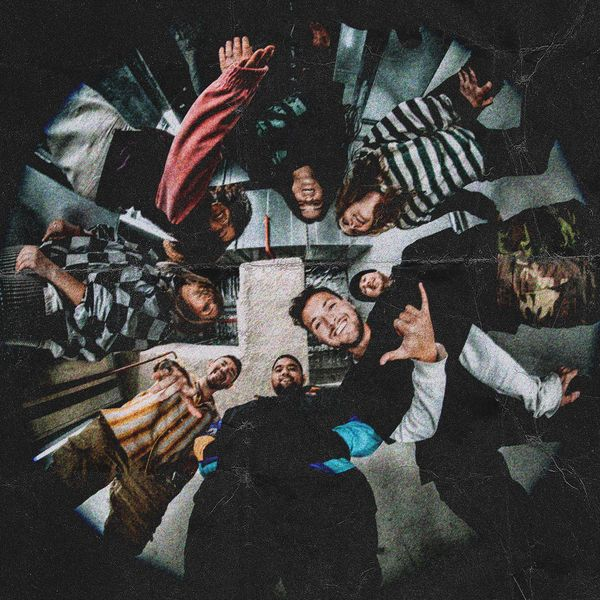 Hillsong Young & Free – All Of My Best Friends 2020