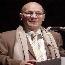 أحمد عبد المعطي حجازي