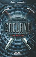 http://elfinal-delahistoria.blogspot.mx/2013/11/resena-enclave-enclave-1-de-ann-aguirre.html