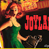 'Joyland', de Stephen King