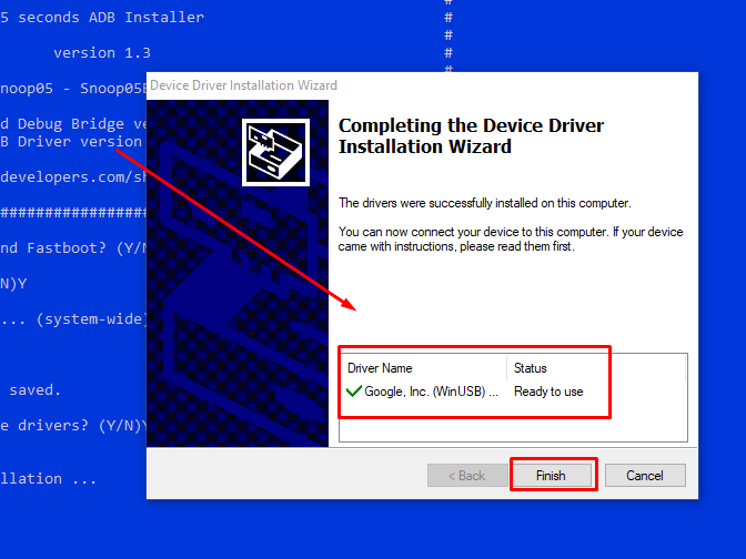 How to install Qualcomm   HS-USB QDLoader 9008   ADB And