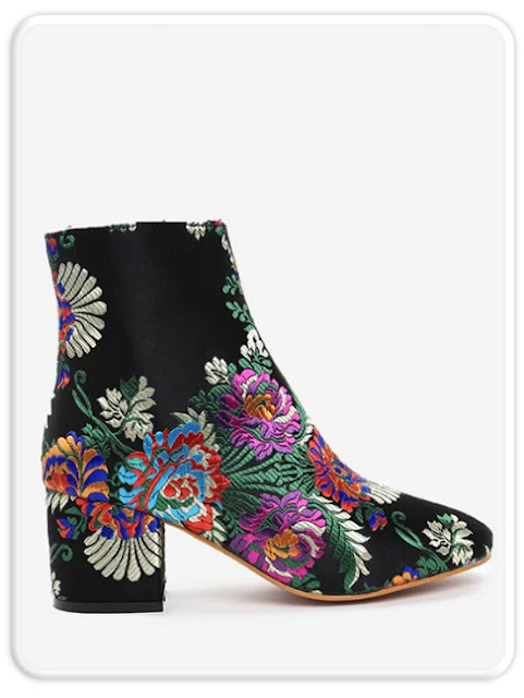 https://www.zaful.com/ankle-embroidery-flower-boots-p_394642.html?lkid=12282757