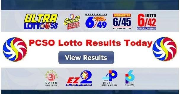 Lotto 12.10 19
