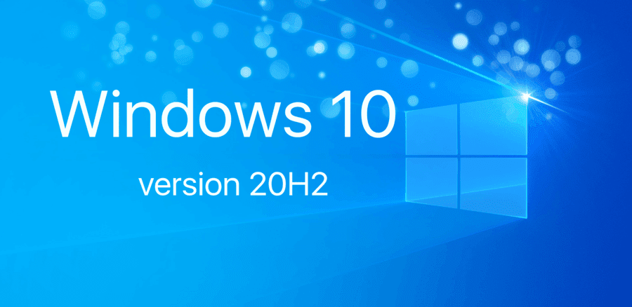 Windows 10 Enterprise 20H2 (x64/ 64-bit) Full Version