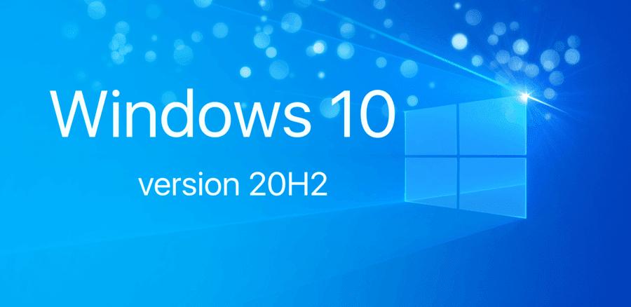 Windows 10 Enterprise 20H2 (x86/ 32-bit) Full Version