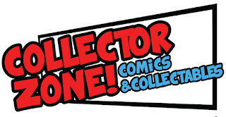 http://www.collectorzone.com.au/