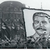 هل خطط ستالين لمهاجمة هتلر عام 1941؟