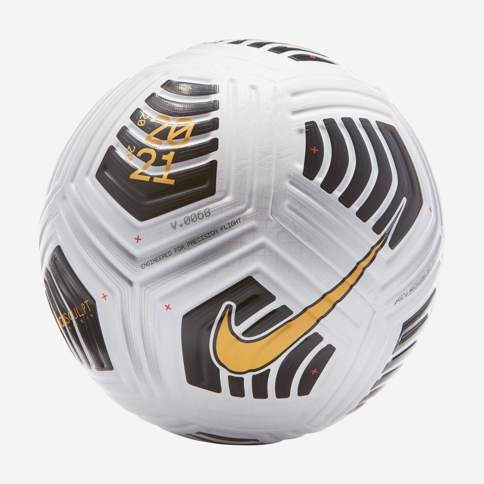 Bola Nike Flight