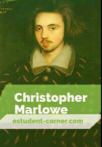 Christopher Marlowe wiki , short biography , works , doctor Faustus