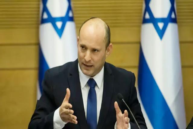 Oficiais israelenses confirmam ataque a navio cargueiro do país, diz TV
