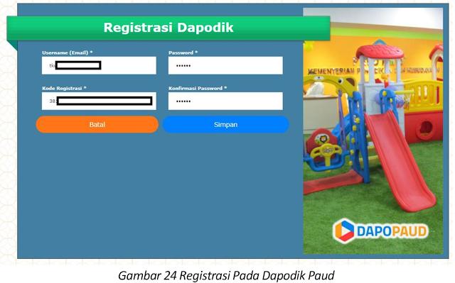 registrasi-aplikasi-dapodik-paud-dikmas