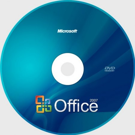 Microsoft Office Blue Edition (x86/x64/2010)Pre Activated Cracked