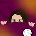 Fenomena Revenge Bedtime Procrastination