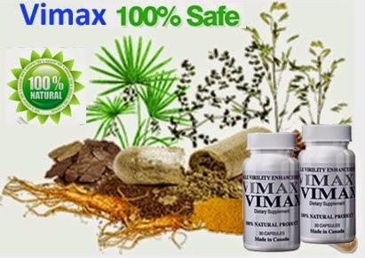 obat tahan lama herbal