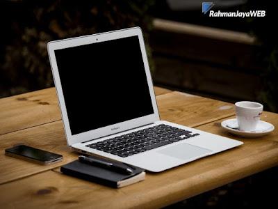 Jasa Bikin Web Terbaik di Jepara