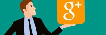 Google Se Paise Kamaye / Adsense/ Admobe/ Youtube/ Blogger/  TEZ App How To Earn Money In Google