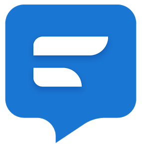 Textra SMS PRO v3.14