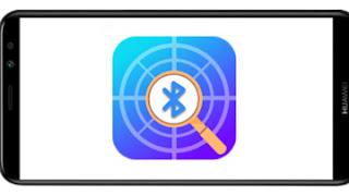 تنزيل برنامج Bluetooth Device Locator Finder Premium mod pro مدفوع مهكر بدون اعلانات بأخر اصدار