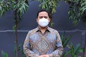 Bekerja Sama dengan Kejaksaan dan Kepolisian, Pemkot Tangerang Luncurkan Hotline Pengaduan Bansos dan BPNT