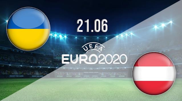 Ukraine vs Austria Live: Predictions, and how to watch UEFA European Championship 2020