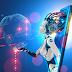 Descubre 7 Aplicaciones prácticas de la Inteligencia Artificial