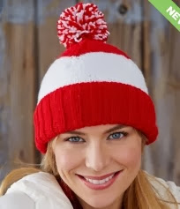 http://www.yarnspirations.com/pattern/knitting/patriot-stripes-hat