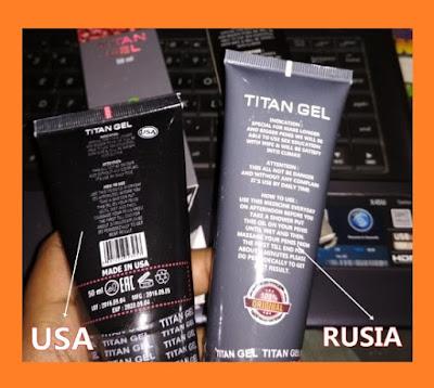 jual titan gel titan gel bpom shop vimaxbanten com agen cream www