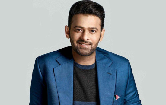 top-10-prabhas-movies-to-watch-online-for-free