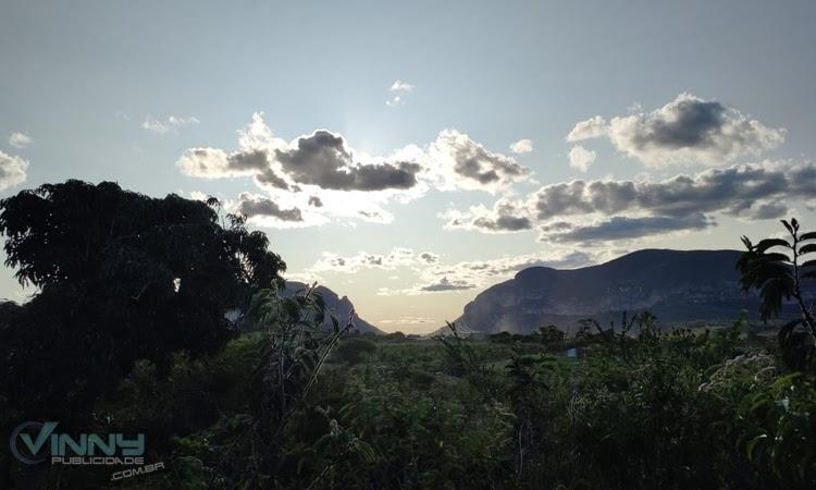 Chapada: Incentivo à volta do turismo de natureza promete movimentar economia