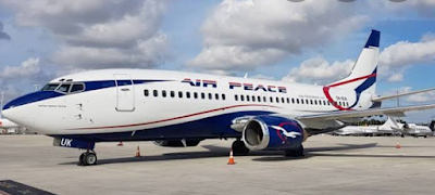 Stranded Nigerians In Turkey To Pay $1,300 For Flight Ticket - FG