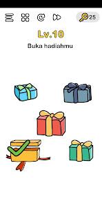 Perjalanan Mencari Sinterklas Brain Out : perjalanan, mencari, sinterklas, brain, Kunci, Jawaban, Brain, Perjalanan, Mencari, Sinterklas, Level, Youtube, Merupakan